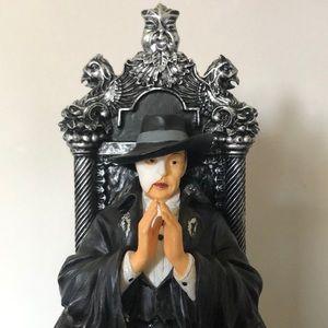 Music Box Co. The Phantom Of The Opera